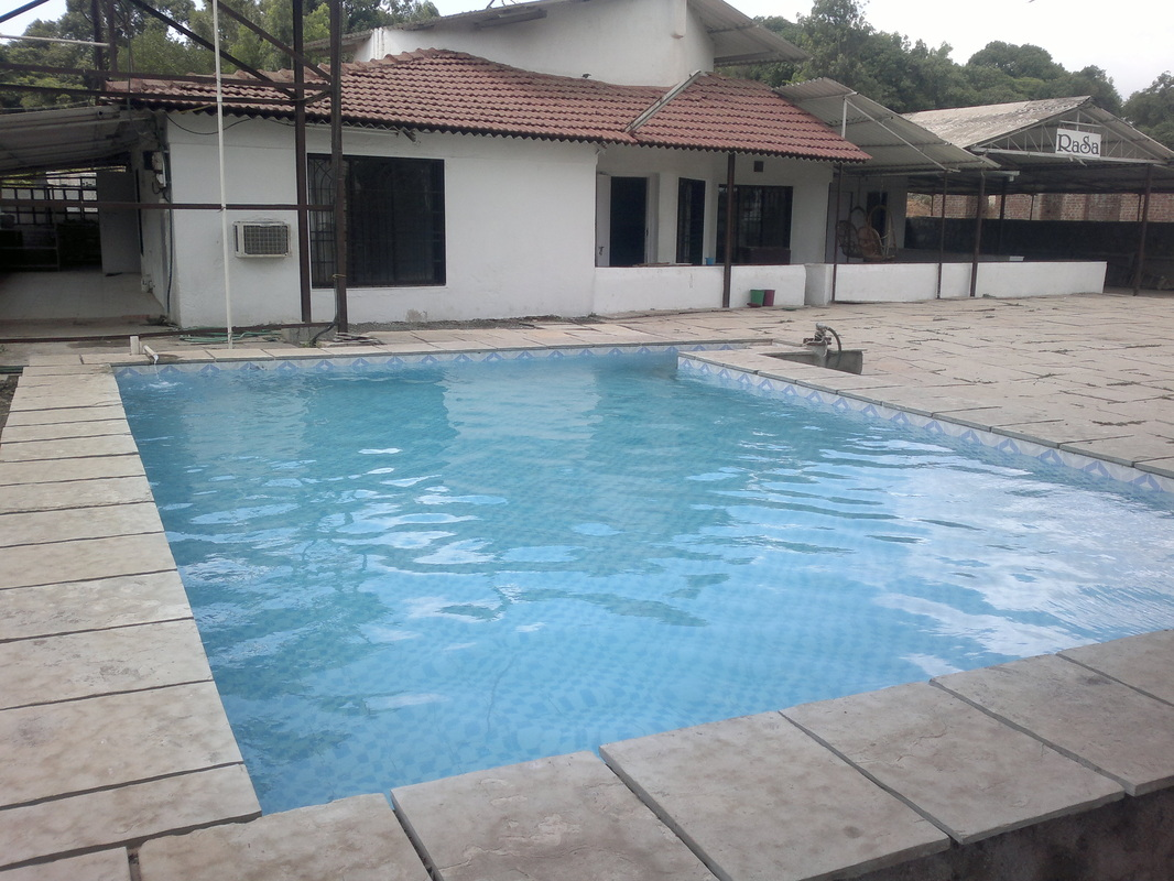 Lonavala Pool Bungalow Rent 9967812233 9833119953 Home